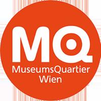 Museumquartier Logo