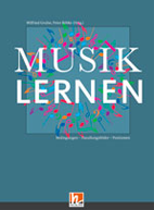 Musik lernen