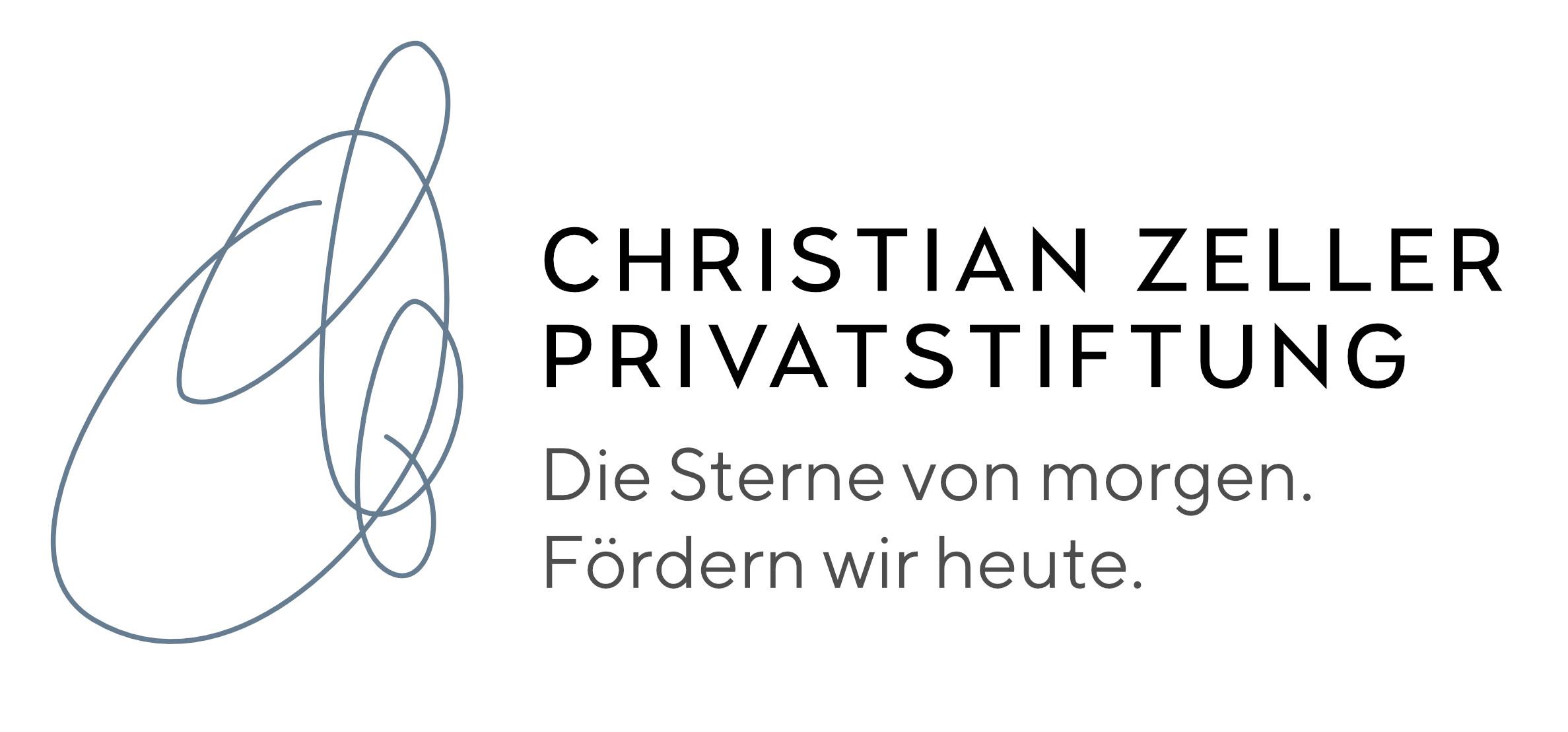 Christian Zeller