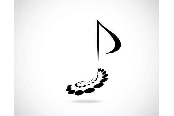 Nicht nur Alte Musik