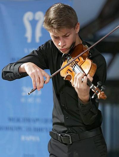 Paul Kropfitsch