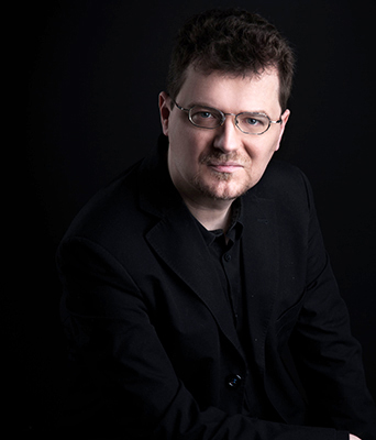 Pier Damiano Peretti