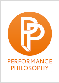 Performance Philosophy
