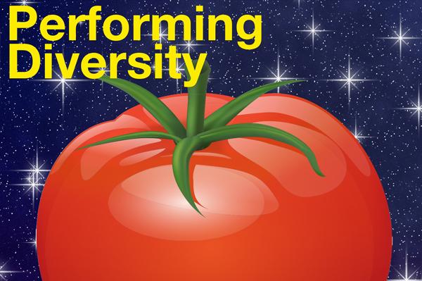 'Performing Diversity