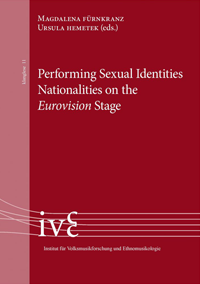 Performing Sexual Identities