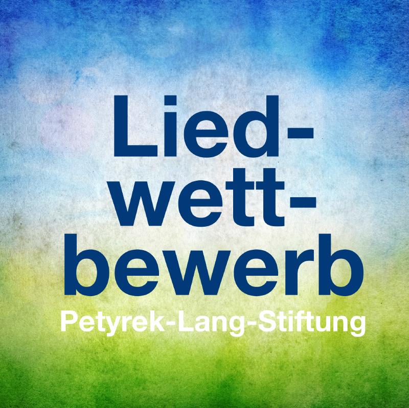 Petyrek-Lang-Stiftung