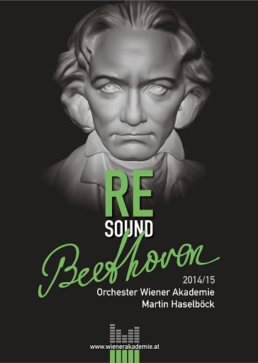 RE-SOUND Beethoven