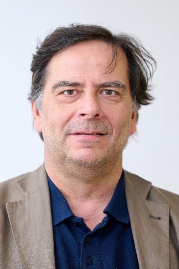Thomas Rendl