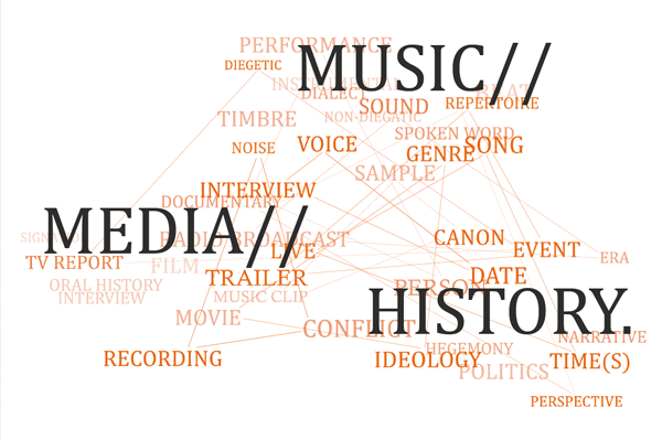 Re-Thinking Musicology