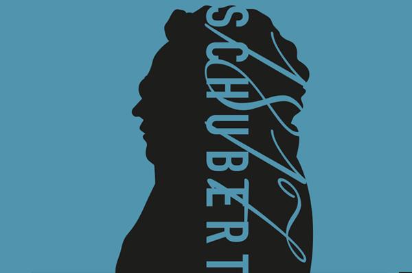 Schubert 1817
