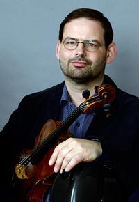 Sebastian Herberg