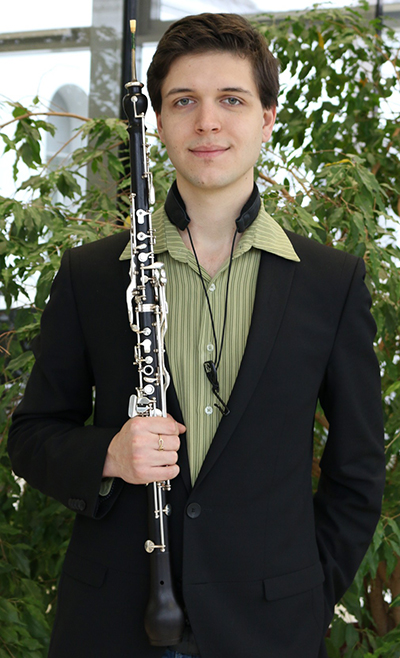 Silvio Trachsel