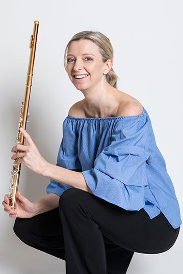 Pauline Heister