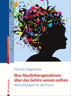 MusiktherapeutInnen