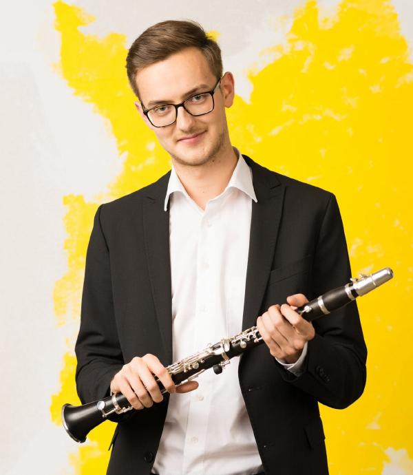 Stephan Moerth