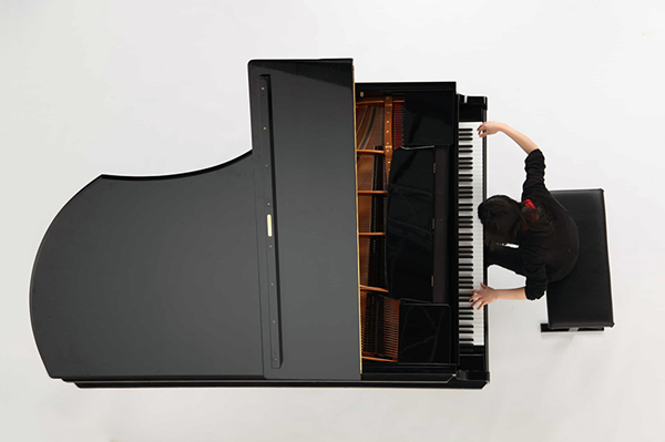 Super Piano