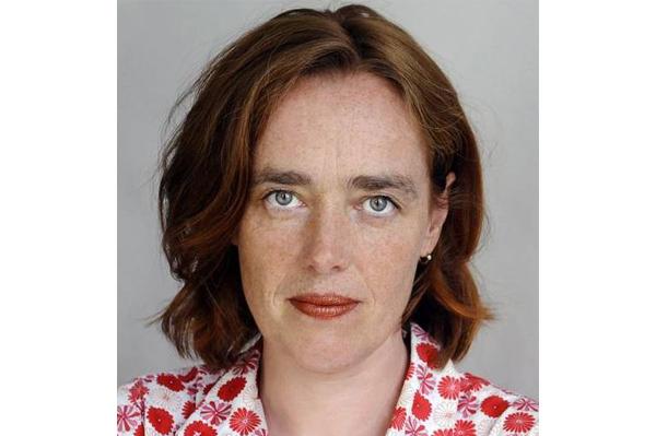 Susanne Binas-Preisendoerfer