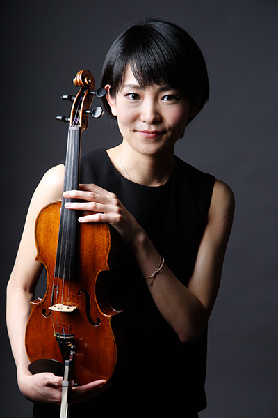 Tae Koseki