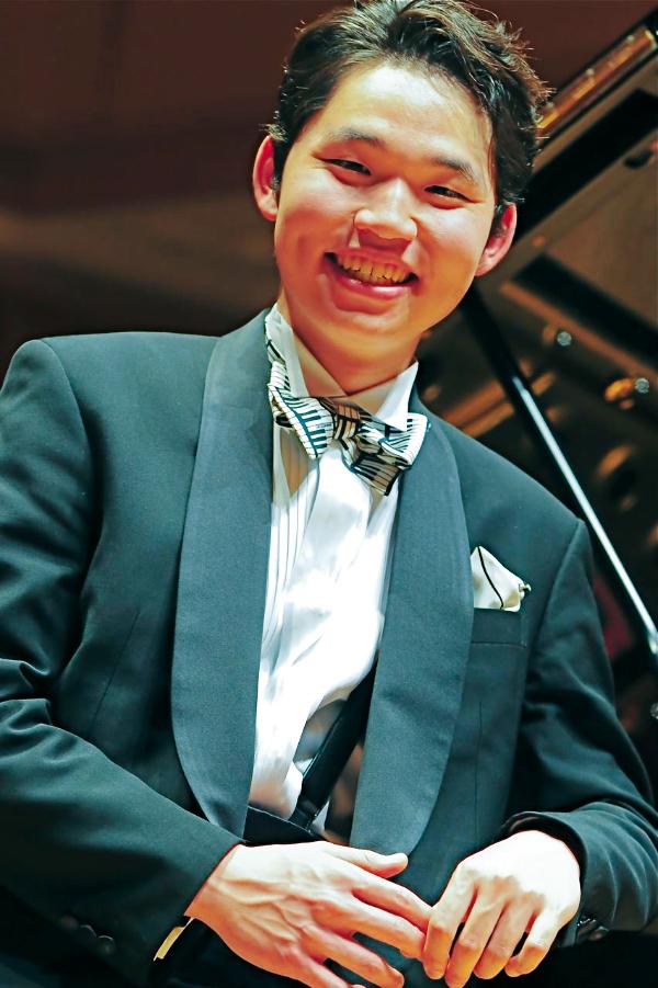 Ryoma Takagi