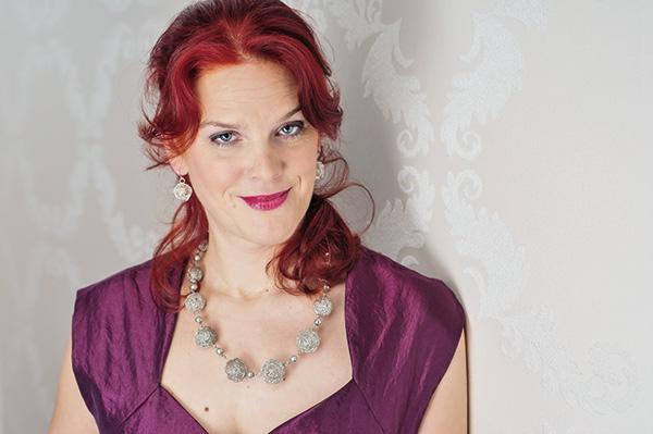 Tanya Aspelmeier