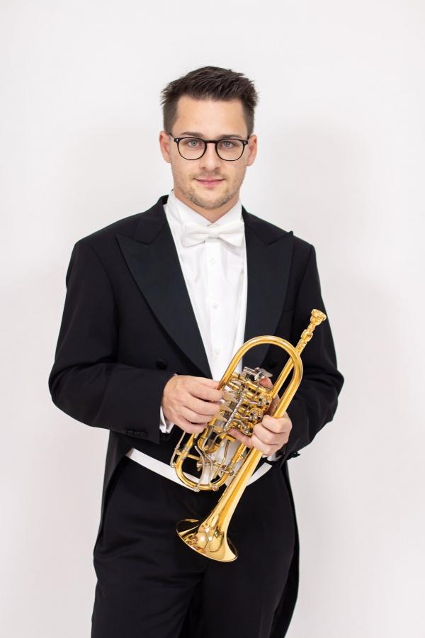 Thomas Rainer