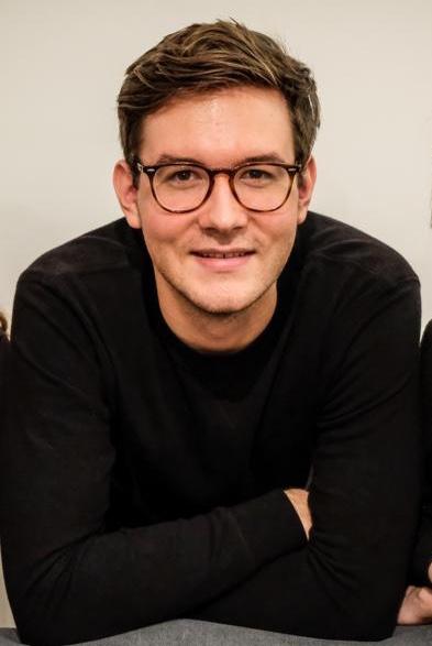 Thomas Steinwender