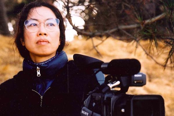 Trinh T. Min-ha