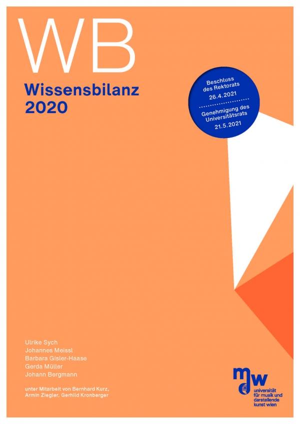 Intellectual Capital Report 2020_Cover