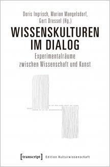 Wissenskulturen im Dialog