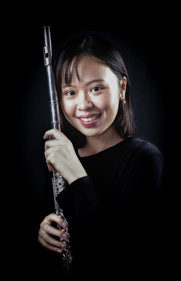 Yi-Jun Lin