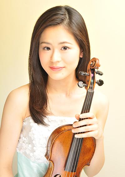 Yurina Arai