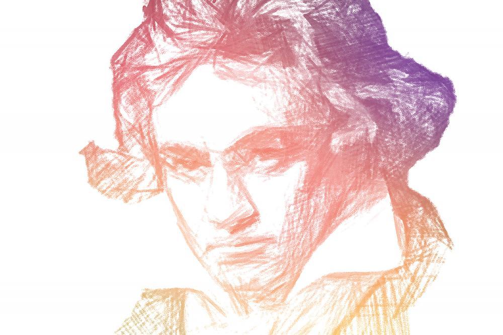 © Beethoven Klavierwettbewerb
