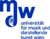 MDW_Logo_P281_Kopie.jpg