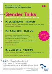 GenderTalkSS2015_hq.jpg