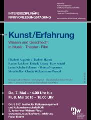 Plakat_Ringvorlesung_SS2015_final_WEB.png