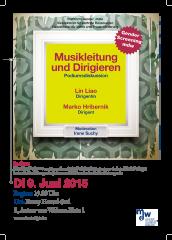 Plakat_Dirigieren-web.png