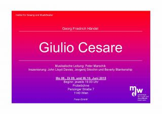 Cesare_final-1_2_.jpg