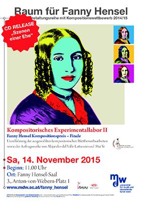 14.11.2015_Fanny_Hensel_sand_finale_web.jpg