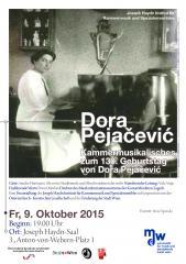 Plakat_Dora_Pejacevic.jpg