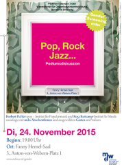 Plakat_Pop_Rock_Jazz-finale-web.png