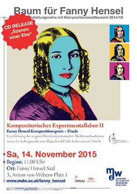 14.11.2015_Fanny_Hensel_sand_finale_web.png