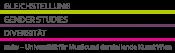 Logo_GGD_final.png